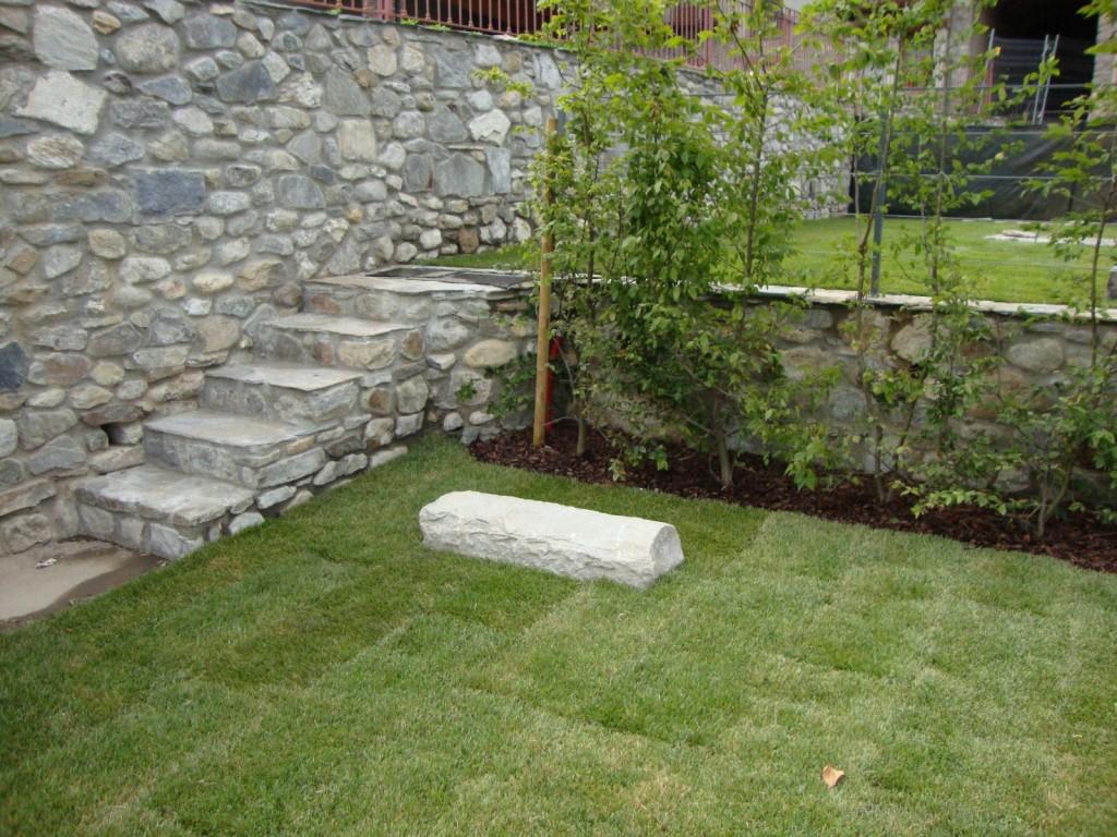 Giardini di 28 images giardino di boboli 4 toscana - Giardini di montagna ...