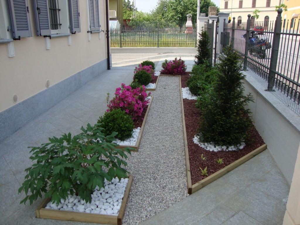 aiuole in citt paesaggi garden vivaiopaesaggi garden vivaio